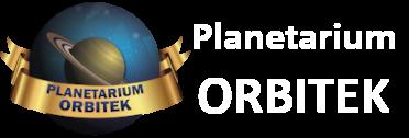 planetariumorbitek.pl